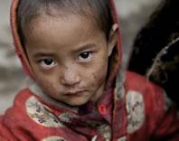 助福儿童 - 儿童福利项目